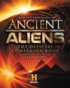 Ancient Aliens174