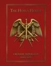 Horus Heresy Crusade Imperialis Army List