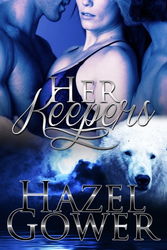 Her Keepers