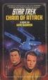 Star Trek: Chain of Attack