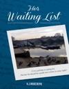 Her Waiting List