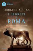 I segreti di Roma