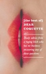 The Best Of Dear Coquette