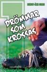 Malmens IK 1 - Drmmar Som Krossas