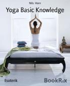 Yoga Basic Knowledge