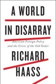 Similar eBook: A World in Disarray