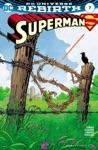 Superman 2016- 7