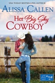 Alissa Callen - Her Big Sky Cowboy  artwork