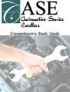 ASE Automotive Service Excellece
