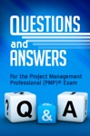 Questions  Answers For The PMP Exam