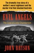 Evil Angels - John Bryson Cover Art