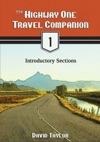 The Highway One Travel Companion Introductory Sections