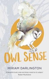 DOWNLOAD OF OWL SENSE PDF EBOOK