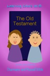 Learning Colors With The Old Testament