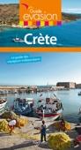 Aude Bracquemond & Veronica Maiella - Guide Evasion Crète artwork