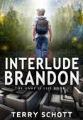 Interlude-Brandon