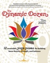 Dynamic Dozen 12 Accessible Yoga Poses To Build Bone Density Strength And Balance