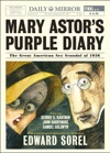 Mary Astors Purple Diary The Great American Sex Scandal Of 1936