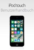 iPod touch-Benutzerhandbuch für iOS 10.2