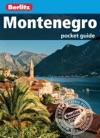 Berlitz Montenegro Pocket Guide