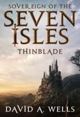 Similar eBook: Thinblade (Sovereign of the Seven Isles: Book One)