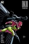 Dark Knight III The Master Race 2015- 6