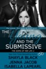 Shayla Black, Jenna Jacob & Isabella LaPearl - The Young and The Submissive  artwork