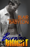 Burning Bright A Contemporary Romance Novel Billionaires In Disguise Lizzy 4
