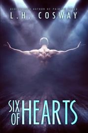 Six of Hearts book summary