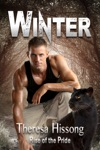 Winter Rise Of The Pride Book 2
