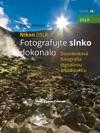 Nikon DSLR Fotografujte Slnko Dokonalo