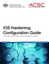 IOS Hardening Configuration Guide