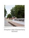 Drayton Hall Elementary