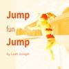 Jump Fun Jump Enhanced Edition