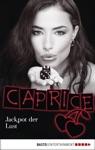 Jackpot Der Lust - Caprice