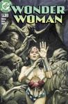 Wonder Woman 1986- 216