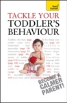 Tackle Your Toddlers Behaviour