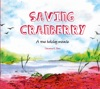 Saving Cranberry