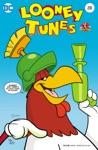 Looney Tunes 1994- 233