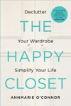 The Happy Closet  Well-Being Is Well-Dressed