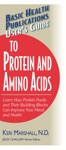 Users Guide To Protein And Amino Acids