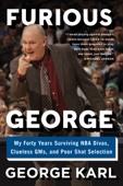 Similar eBook: Furious George