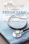 Physicians Untold Stories