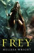 Similar eBook: Frey
