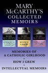Mary McCarthys Collected Memoirs