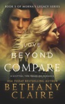 Love Beyond Compare