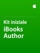 Kit iniziale iBooks Author