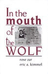 In The Mouth Of The Wolf