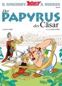 Asterix 36