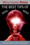The Best Tips Of 201112